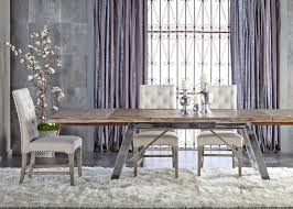 Stainless Steel Dining Room Tables by 81 113