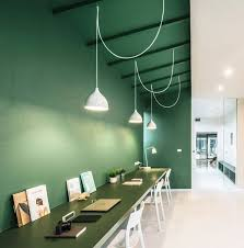 Small Office Interior Design Best 25 Office Lighting Ideas On Pinterest Open Office Office