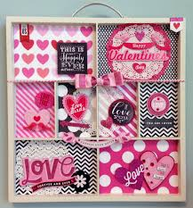 Valentine Home Decor Valentine U0027s Day Decor U2014 Me U0026 My Big Ideas