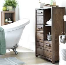 Argos Bathroom Furniture Bathroom Ideas Argos