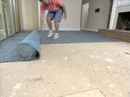 How To Remove Carpet And Install Laminate Flooring Cost Of Carpet Removal At Carpet Vidalondon
