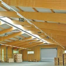 quanto costa costruire un capannone preventivi per costruire un capannone prefabbricato habitissimo