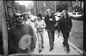 Blind Melon Tones Of Home Lyrics Shannon Hoon Film A Danny Clinch Documentary By Shawna Kaszer