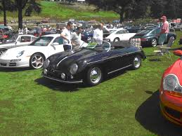 vintage porsche 356 pittsburgh vintage grand prix porsche and the pca flatsixes