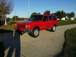cherokee jeep 2001 new to me 2001 jeep cherokee jeep cherokee forum