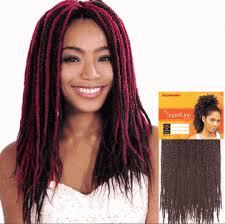 soul twist bulk hair synthetic soul twist bulk 14