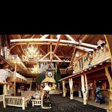 29 best great wolf lodge images on great wolf lodge