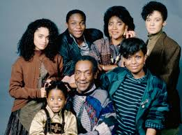 the cosby show cast where are they now biography com