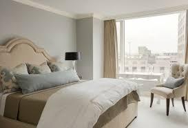 couleurs chambre coucher les meilleures ides pour la couleur chambre coucher archzinefr in