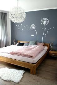 schlafzimmer gestalten die besten 25 wandgestaltung schlafzimmer ideen auf