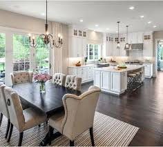 paint ideas for open living room and kitchen living room kitchen ideas fresh kitchen to living room designs ideas