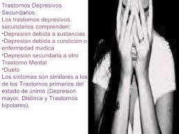 imagenes suicidas y depresivas y depresion