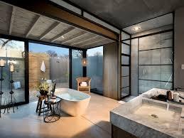 Modern Bathrooms South Africa - lion sands ivory lodge south africa safari lodges