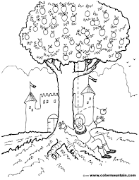 newton coloring page create a printout or activity