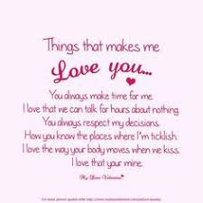 marriage quotes for him happy marriage quotes for him image quotes at relatably