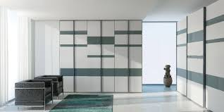 kitchens wardrobes joinery at central coast gosford wyong mks kitchens joinery wardrobes central coast and sydney