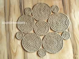 Half Circle Rugs Small Braided Rugs Best Rug 2017