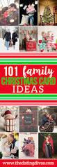 christmas christmas card ideas stunning creative the dating