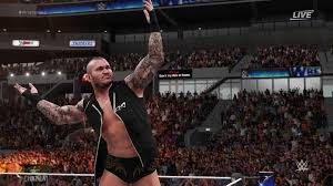 wwe 2k17 review ign wwe 2k18 u0027 review the good the bad the bottom line