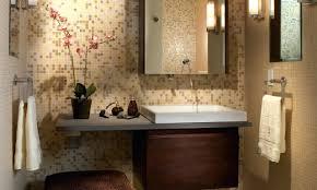 bathroom glass tile designs tiles bathroom backsplash tile idea bathroom subway tile