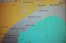 Fryingpan Arkansas Project System Map Southeastern Colorado Our Odyssey November 2013