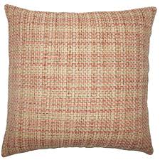 Sofa Pillows Covers by Decor Snazzy Tartan Pillow Covers Styles Breathtaking Plaid