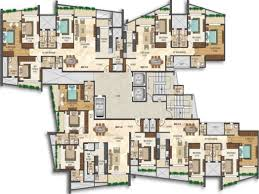 penthouse east bay penthouse floor plans crtable