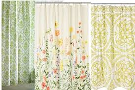 Shabby Chic Shower Curtain Hooks by Living The Swell Life Operation Shower Curtain