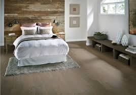 Laminate Floor On Concrete Laminate On The Wall Mcswain Carpets And Floors