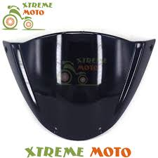 popular motorcycle ornament buy cheap motorcycle ornament lots