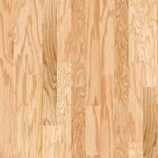 light shaw engineered hardwood wood flooring the home depot
