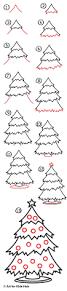 best 25 christmas tree art ideas on pinterest christmas tree