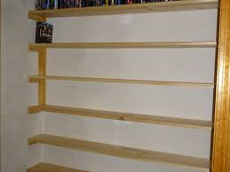 Primitive Home Decorating Ideas by Diy 2 Easy Diy Shelf Ideas Easy Shelves 1000 Ideas About Easy