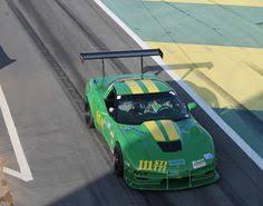 mid atlantic corvette pin by lewis on nasa mid atlantic racing