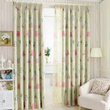 Gold And Teal Curtains Bedroom Design Awesome Girls Owl Curtains Black And White