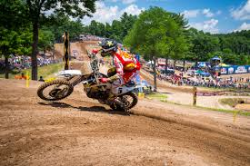 ama motocross standings wilson talks of first 450 ama podium motohead