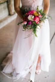 Wedding Flowers Omaha Hydrangea Bouquet With Hypericum Berries Brooke Danielle Photo