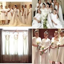 Wedding Dress Designs Marché Wedding Philippines 10 Wedding Gown Designers To Watch In