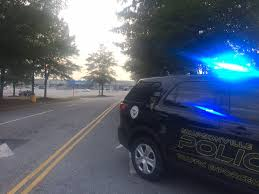 what time does walmart open thanksgiving authorities investigating bomb threats at 4 upstate walmarts fox