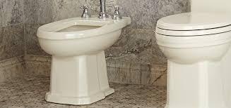 Bidet Sink Bidets Dxv Luxury Bidets