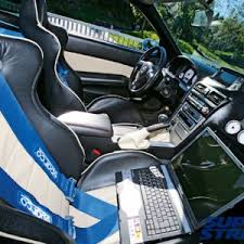 Nissan Skyline Interior Nissan Skyline Gtr Bornrich Price Features Luxury Factor