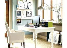 Feng Shui Home Decor Home Office Feng Shui Grousedays Org