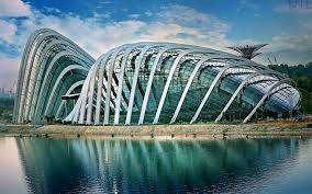 best architect great their chief architect anil bhaskaran