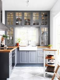 White Kitchen Ideas For Small Kitchens Best 25 Wood Countertops Ideas On Pinterest Butcher Block