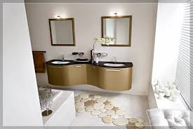 bathroom towel design ideas small space bathroom storage ideas