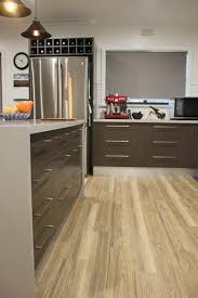 kitchen cabinets at the home depot kitchen cabinet ideas