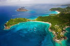 St Barts Island Map by Saint Barthelemy Luxury Homes And Saint Barthelemy Luxury Real