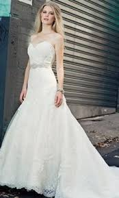 preowned wedding dresses uk henry roth 1570633 900 size 12 used wedding dresses