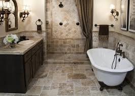 vintage bathroom decorating ideas vintage bathroom decor ideas with vintage bathroom floor tile