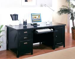 Stylish Home Office Desks Office Desk Stylish Home Office Desks Unique Desk Design